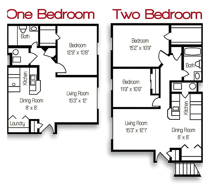 house plans with detached mother in law suites