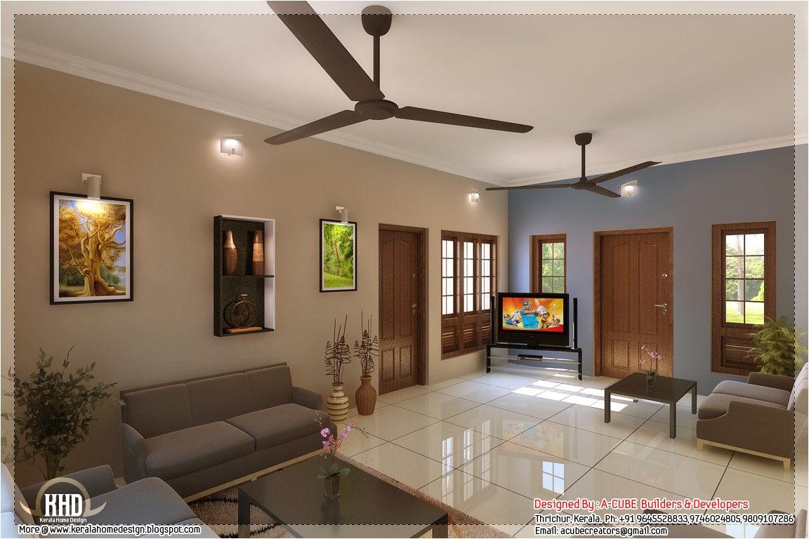 indian house interior design photos