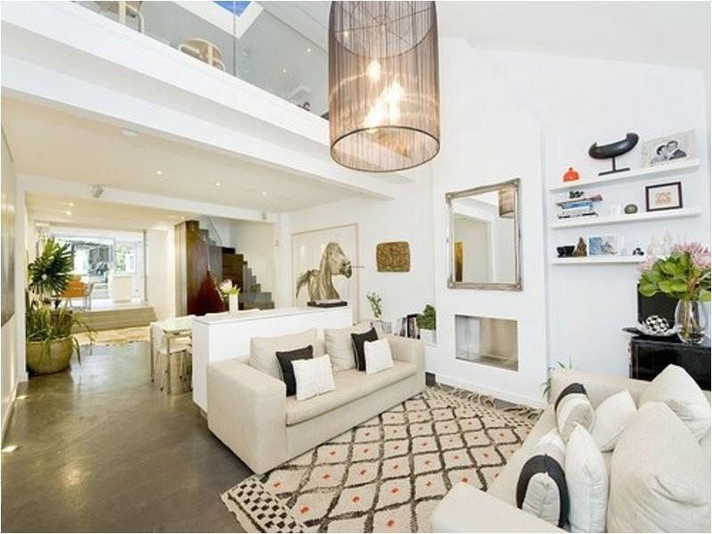 luxury home interior designs plans