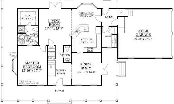 Home Plans with Master Bedroom On Main Floor Inspiring House Plans with 2 Master Suites On Main Floor