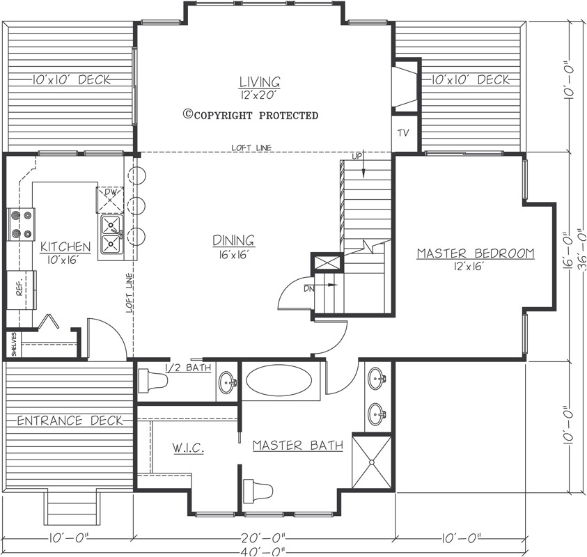 Home Plans with Master Bedroom On Main Floor the Pedestal 2016 Floor Plan Pedestal Homes Logangate Homes