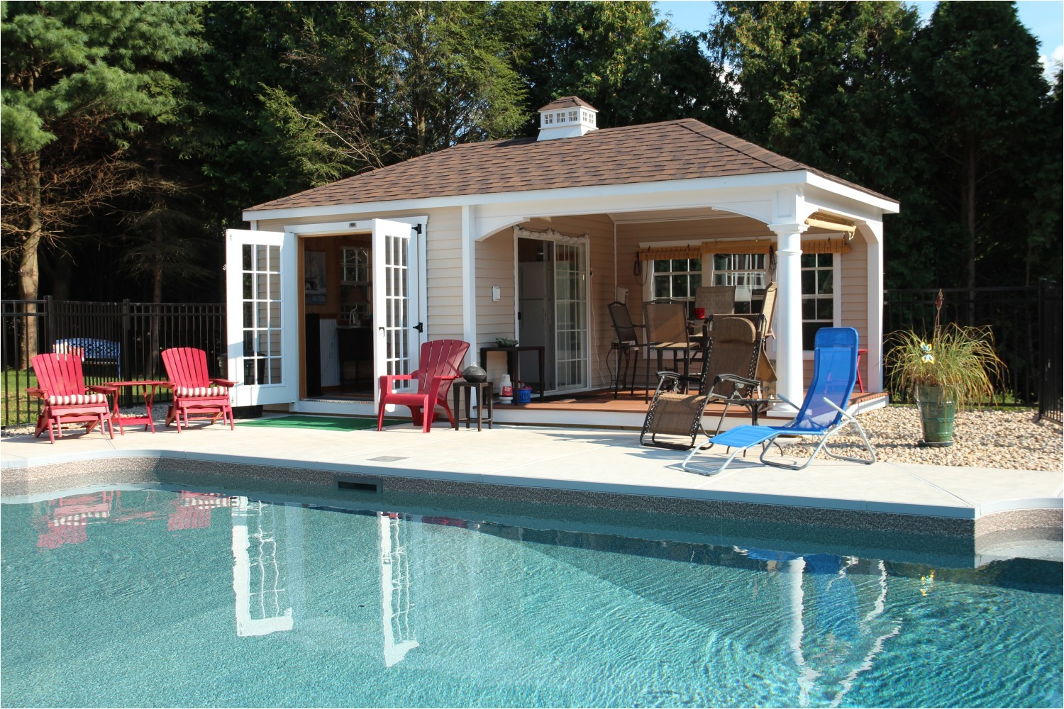 house pools good pool house plans pool house pool house designs pool house ideas