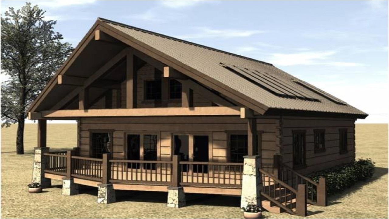 2f2c3fa713dfcfbf cabin house plans with porches cabin house plans with porches