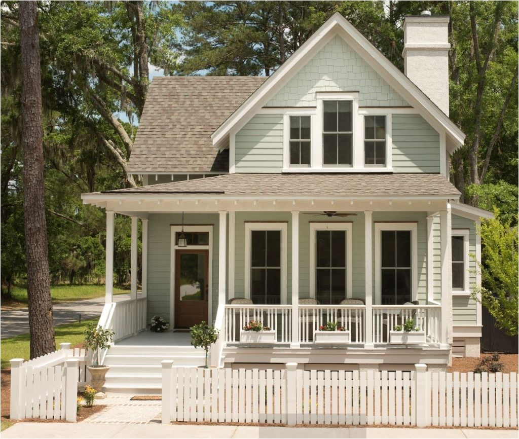tiny house plans with porches