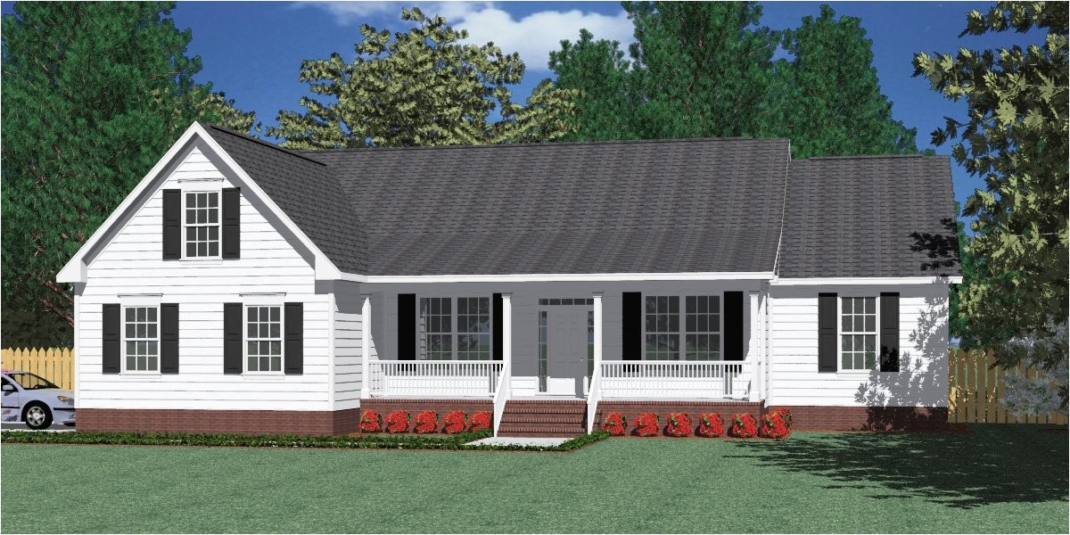 house plan 2251 a the dekalb a