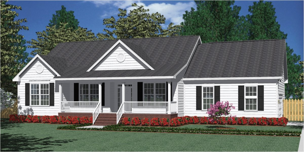 house plan 2334 c the manning c