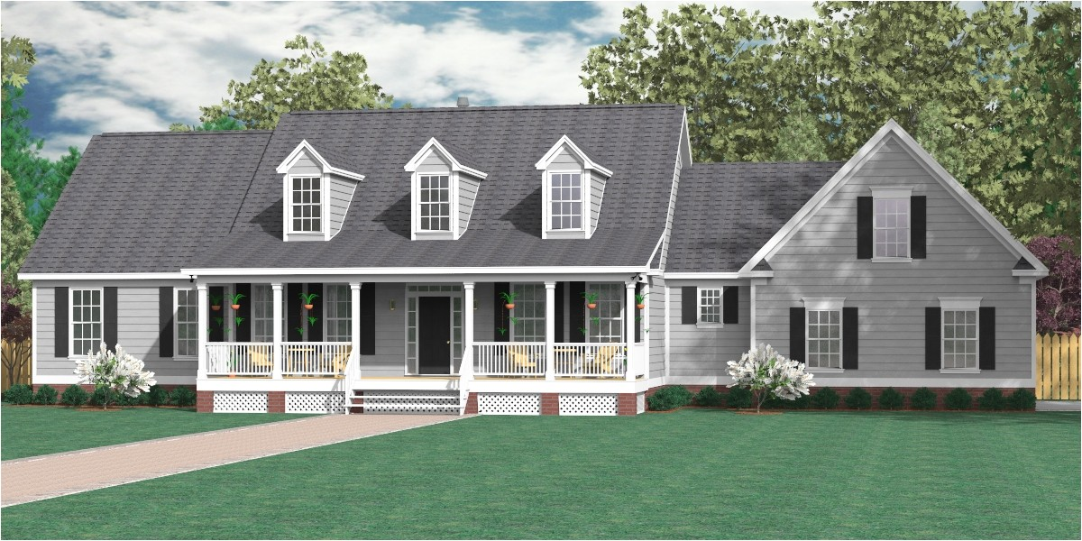 house plan 3135 a the pineridge a