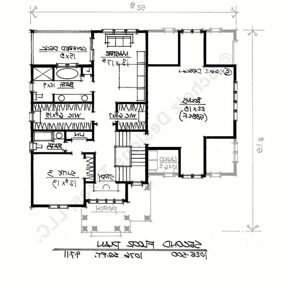 home design planbedroom house plans with two master suites bedrooms