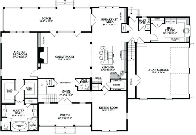 formal living room dining room and house plans formal