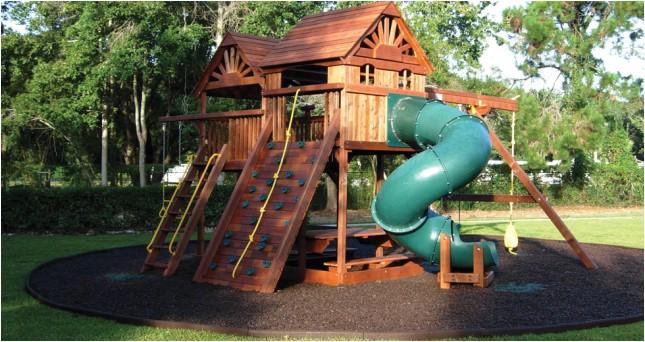 diy diy backyard playground plans wooden pdf steel wine rack plans