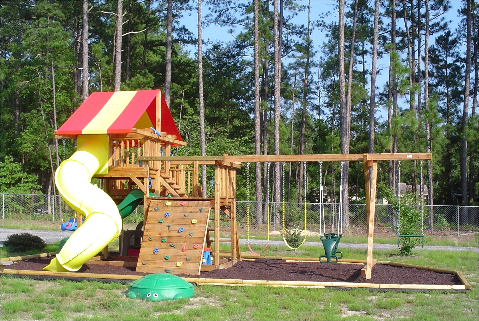 home playground plans luxury the playhouse designs for kids in swing set designs decorating