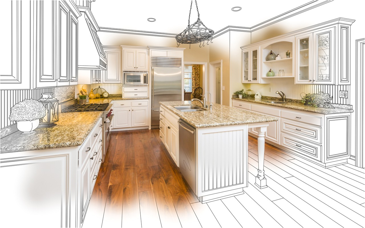 t029 c000 s002 what you should know about home remodeling