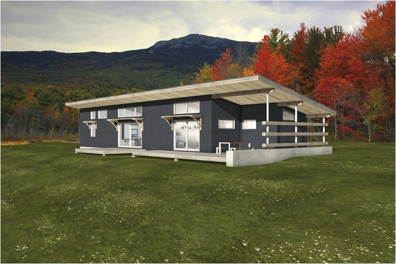 diy shed plan makes a home attainable