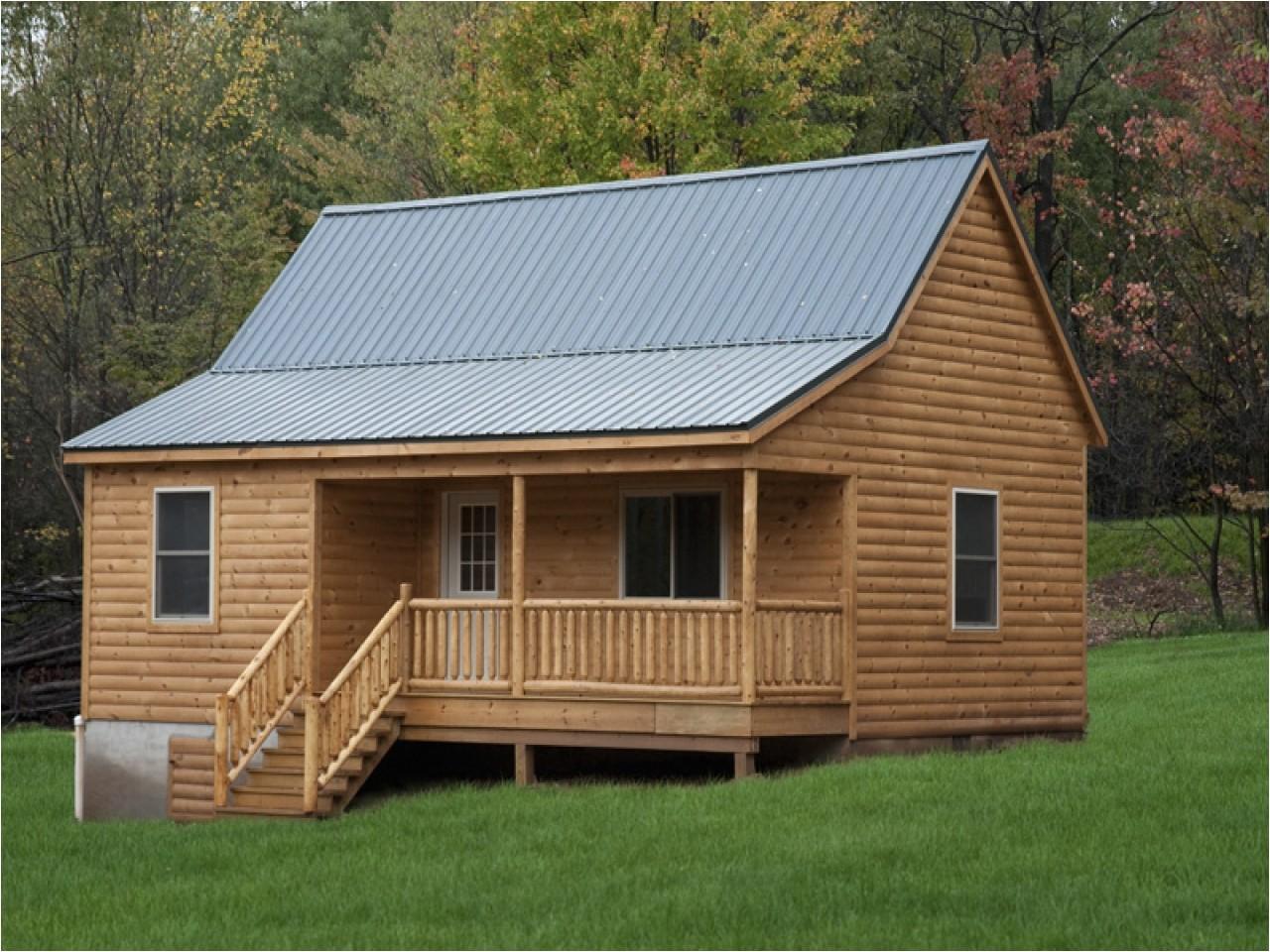 5c3e9867f49d1da6 tuff shed cabin floor plans tuff shed cabin floor plans