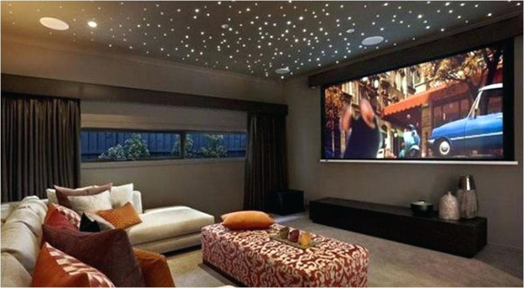 home theater room ideas home theater room designs home theater planning guide design ideas home theatre room ideas