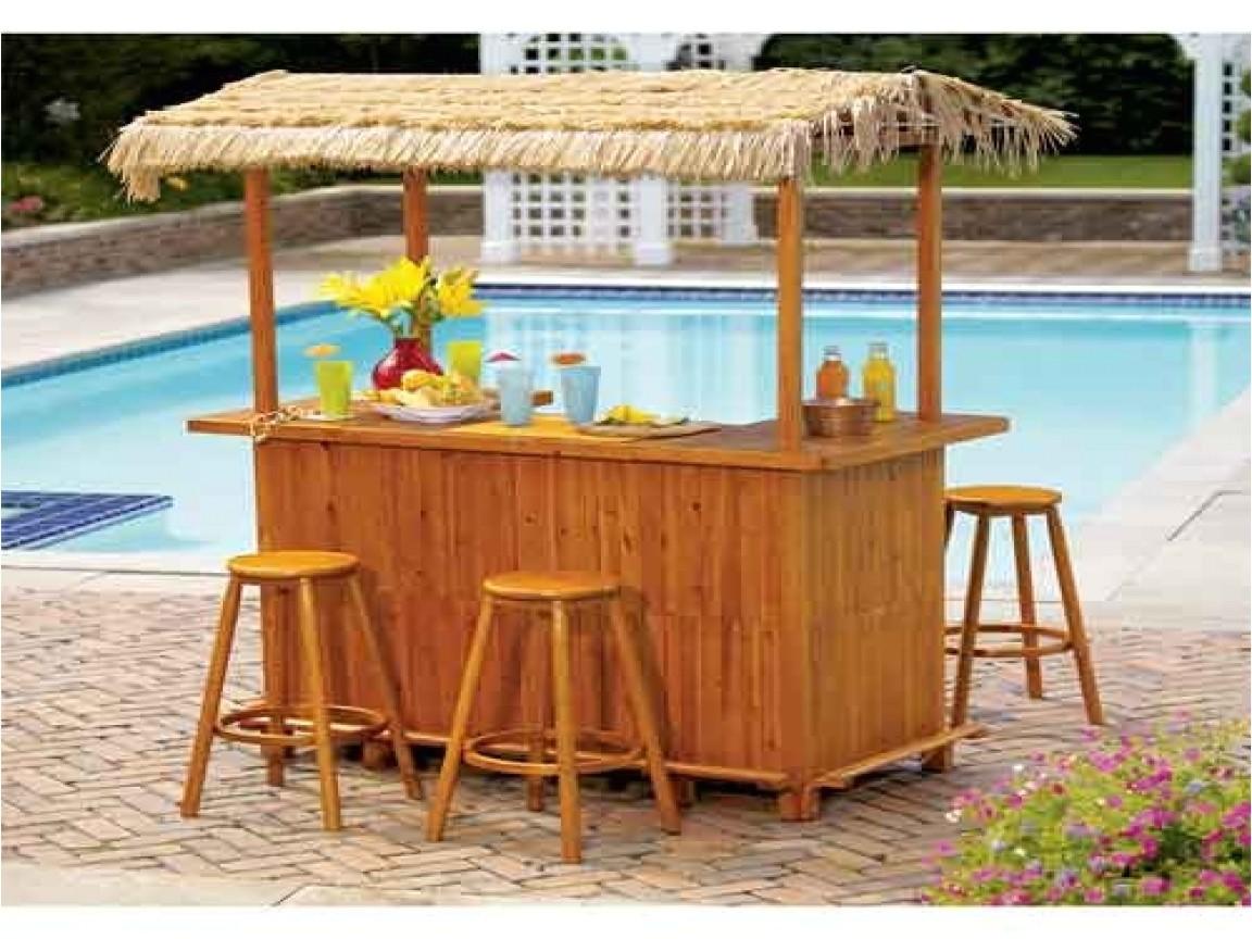 Home Tiki Bar Plans Home Indoor Tiki Bar Designs Joy Studio Design ...