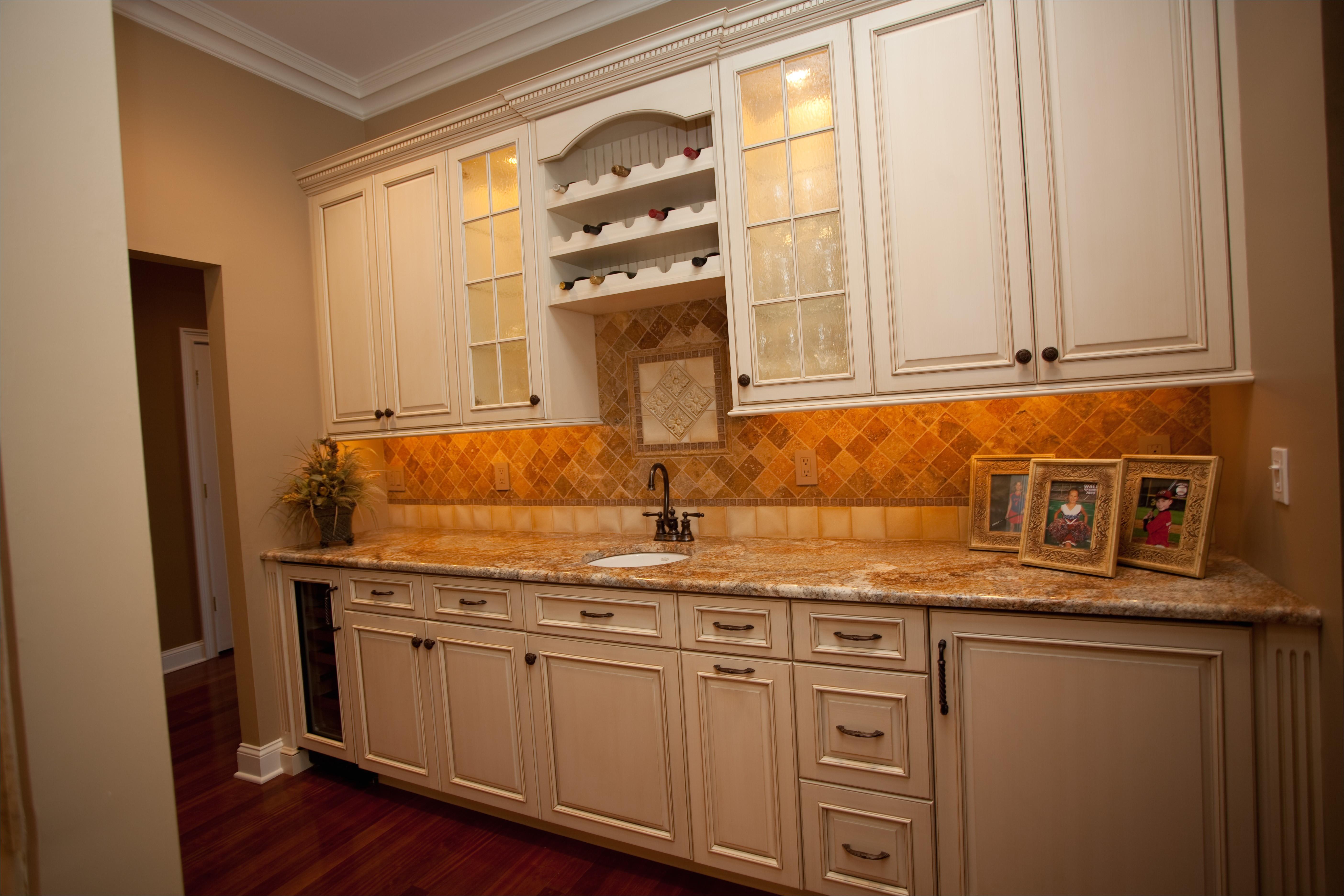 Home Wet Bar Plans Brannan Kitchen Manasquan Nj By Design Line - Design-line-kitchens