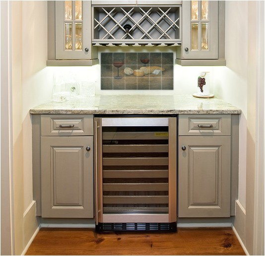 Home Wet Bar Plans | plougonver.com