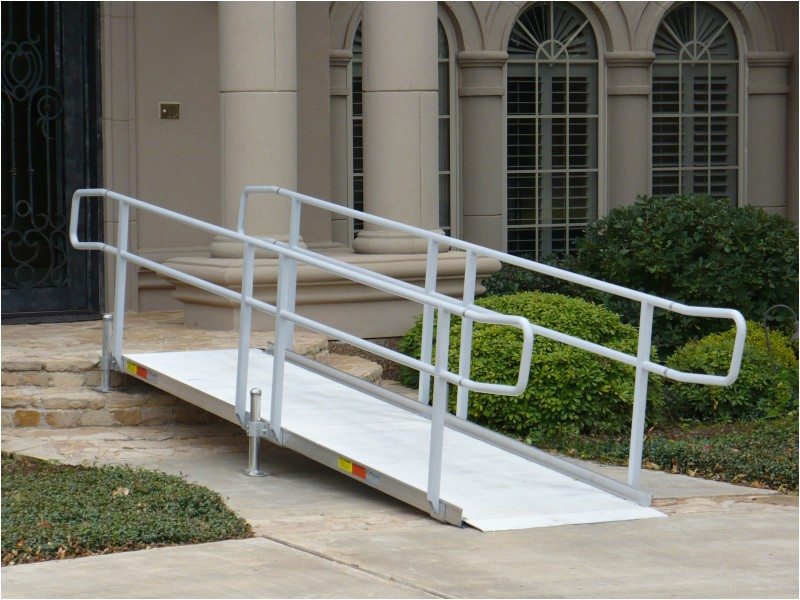 Home Wheelchair Ramp Plans Build Plans for Wheelchair Ramps Diy Pdf Woodworking
