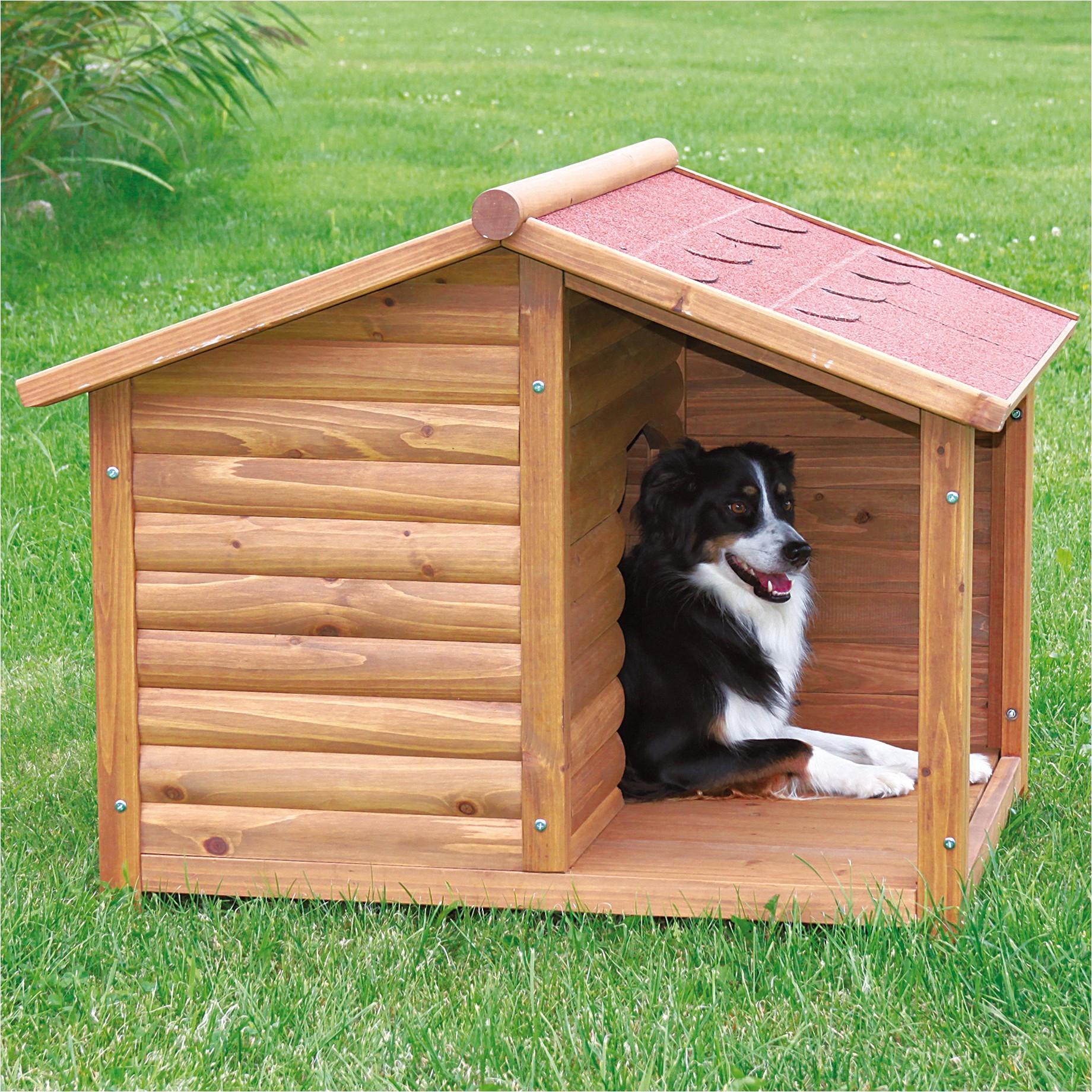 Homemade Dog House Plans Diy Dog House for Beginner Ideas