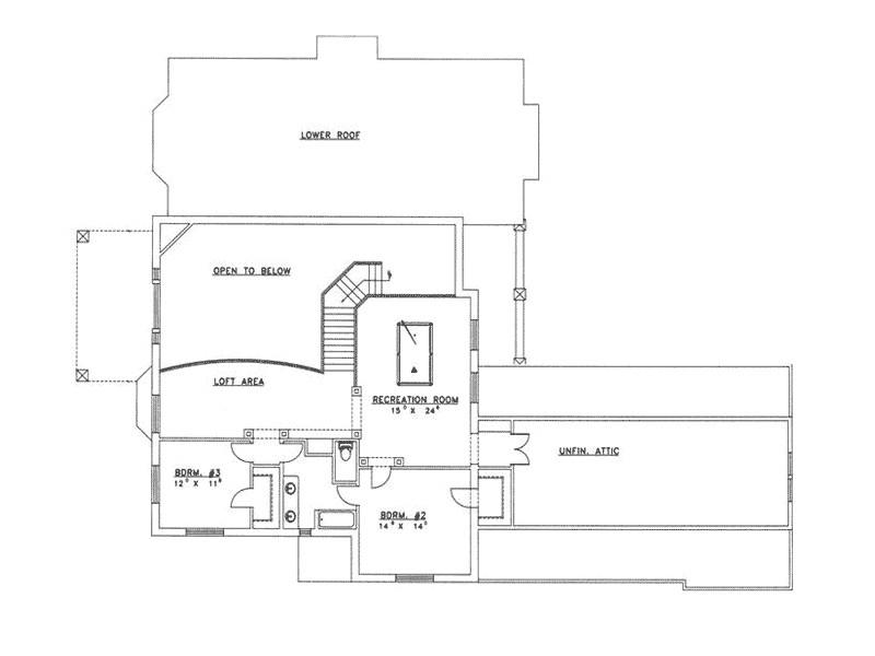 houseplan088d 0135