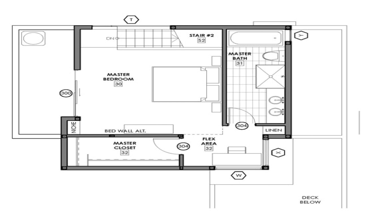 6cdab36d2823f6a5 simple small house floor plans small house floor plan