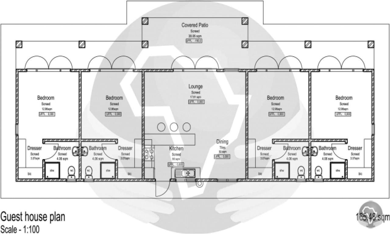 777ac37cb90618d8 back yard guest house guest house plans for best house guest house plan