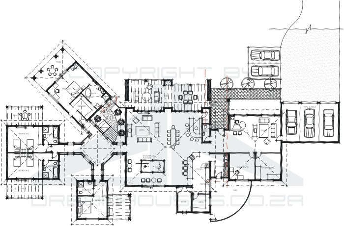 guest house plans 13