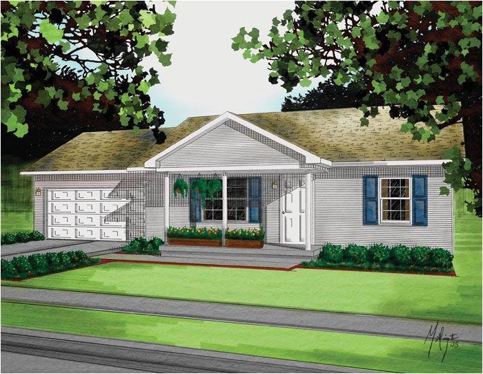 modular homes and floorplans homeway homes