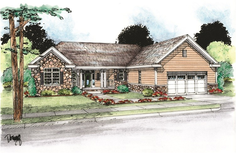 769 featured floorplan of the month the victoria