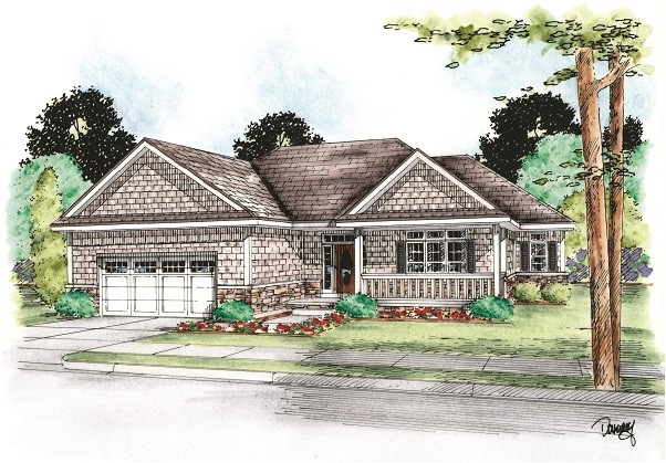 homeway homes floor plans