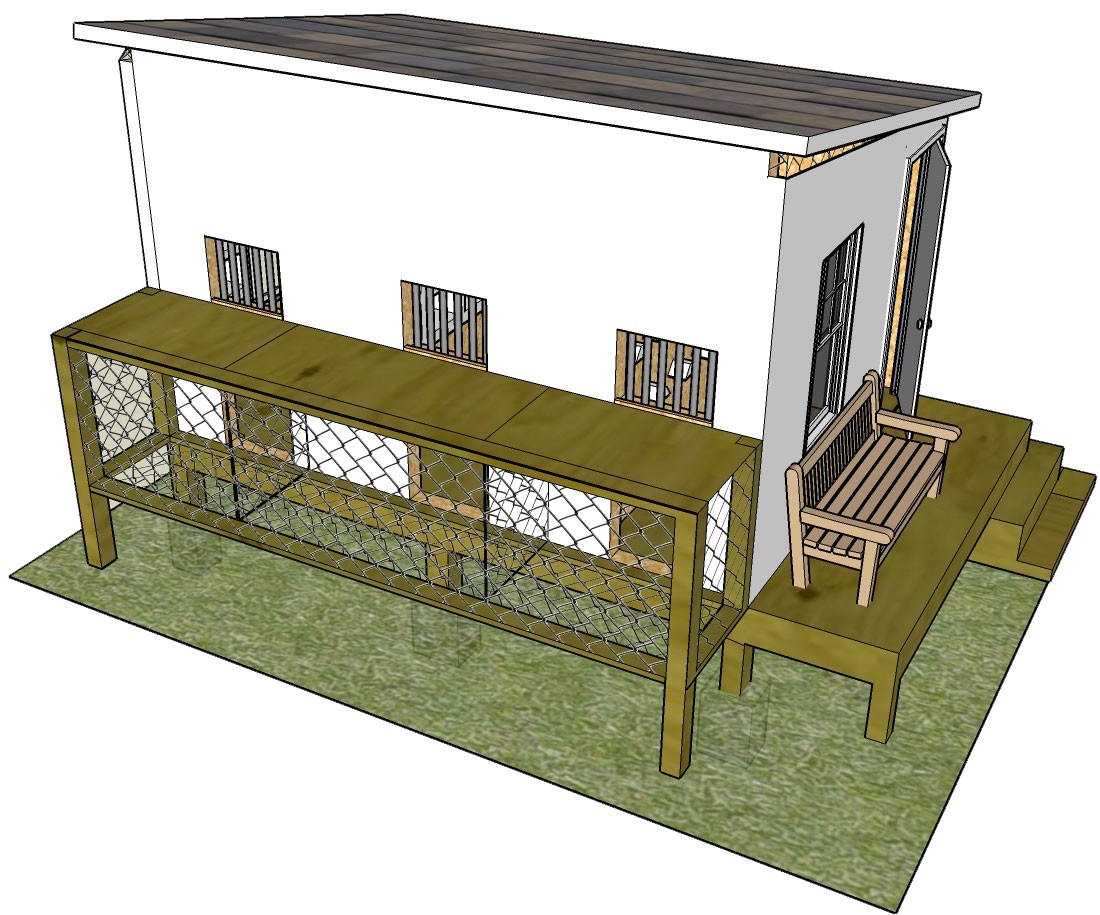 pdf small pigeon loft plans free diy free plans download furniture craftsman