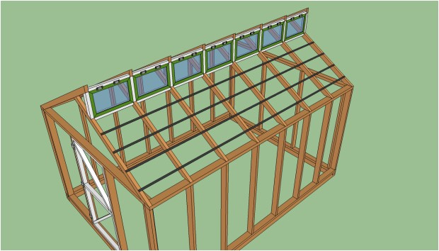 buliding plans for a wood frame hot house free download wooden design ideas