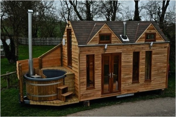 7 free tiny house full build plans to download print