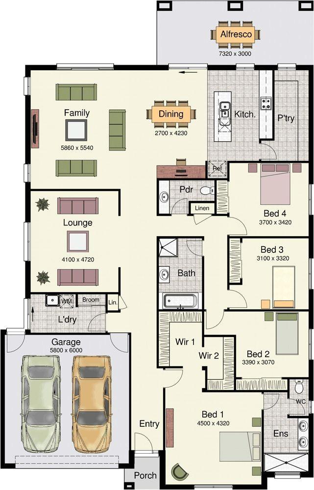 hotondo house plans