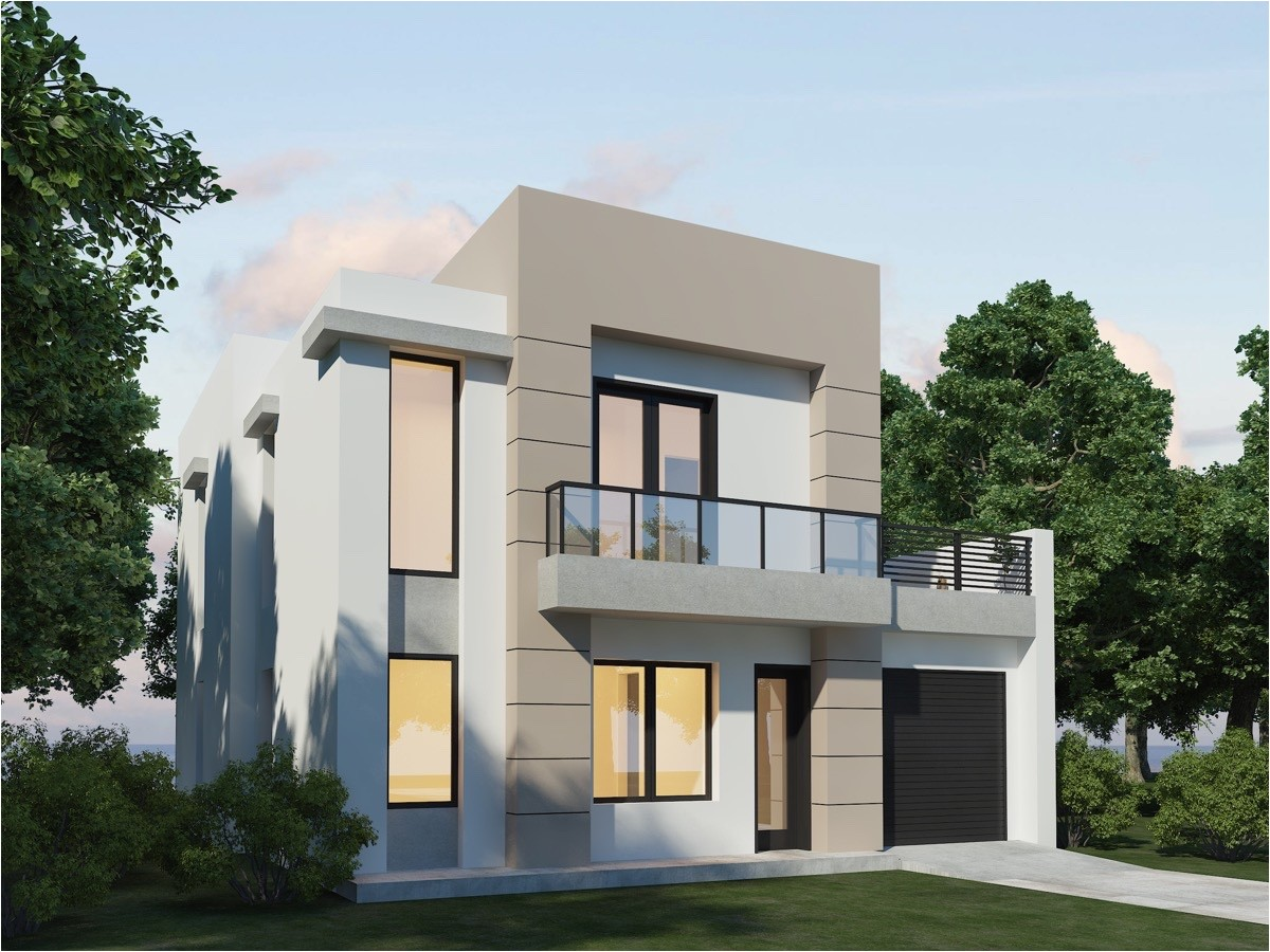house construction plans homes 20 modern house plans 2018 interior
