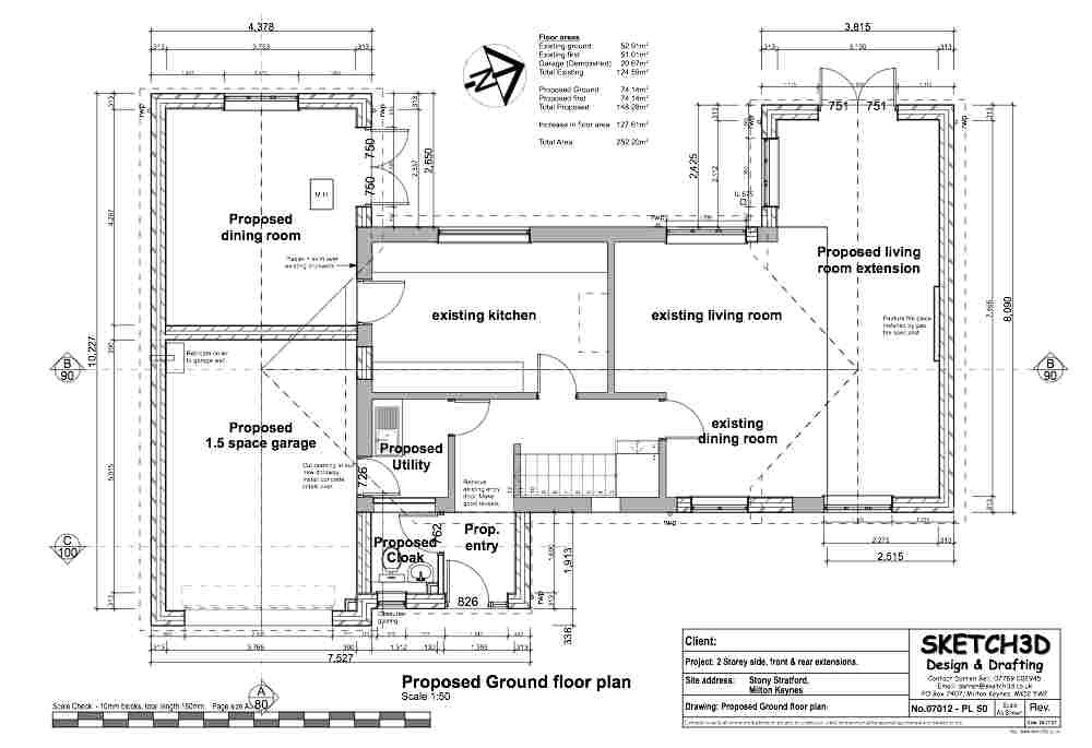 House Extension Plans Examples Example House Extension Plans Design on house investor, house layout, house styles, house bed, house services, house logo, house investigator, house interior ideas, house design, house plans, house journal, house painter, house powerpoint, house construction, house architect, house fans, house planning, house project, house family, house worker,