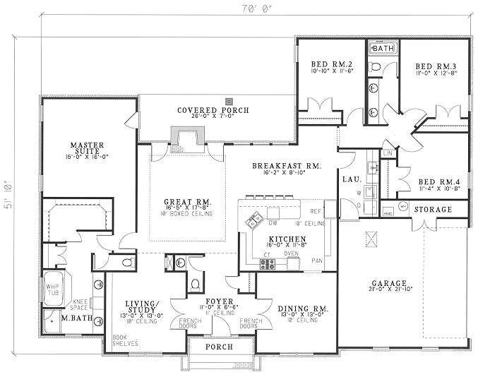 astounding interesting decoration house plans without formal dining room in with no