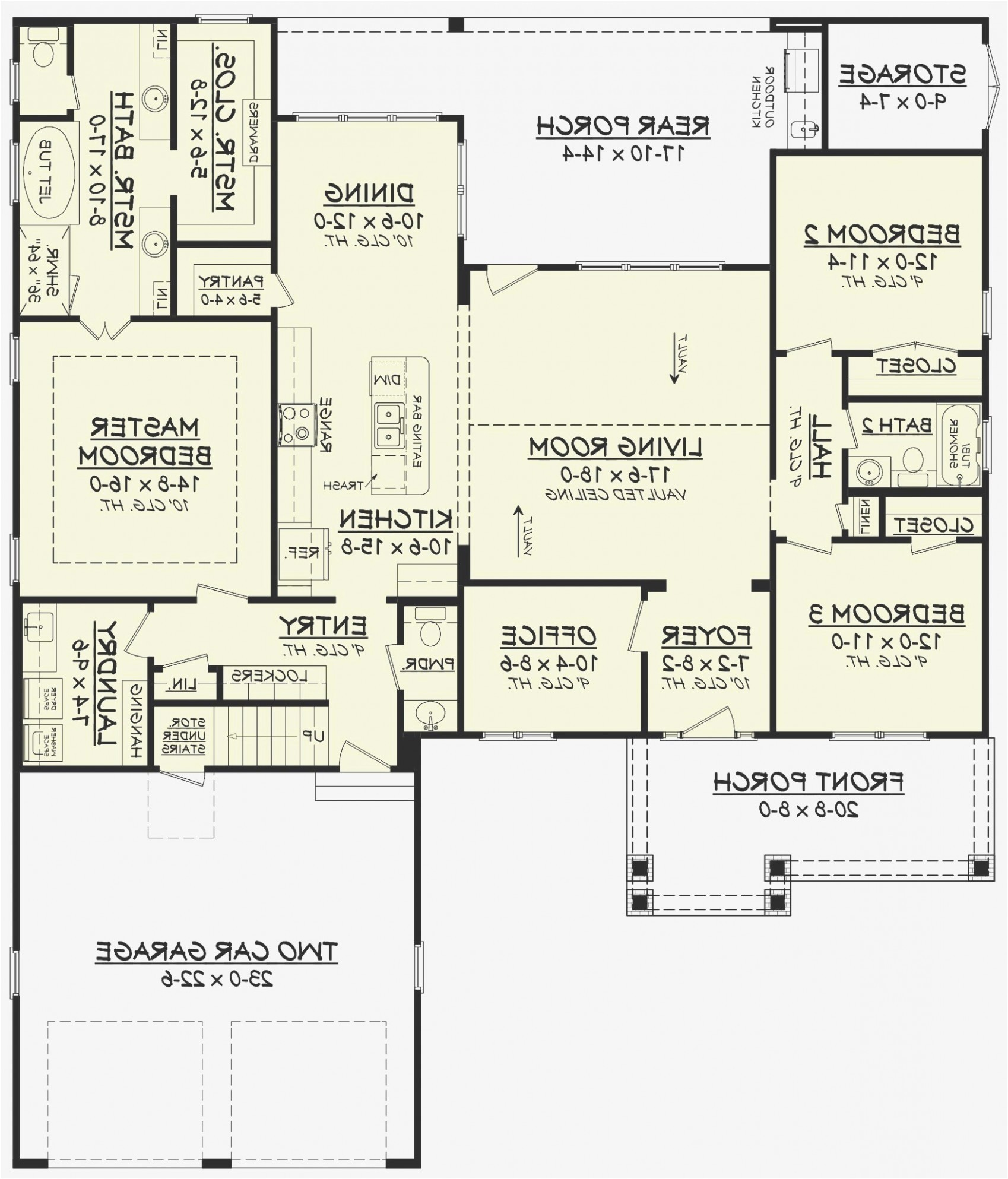 house plans without formal dining room inspirational no dining room house plans createfullcircle