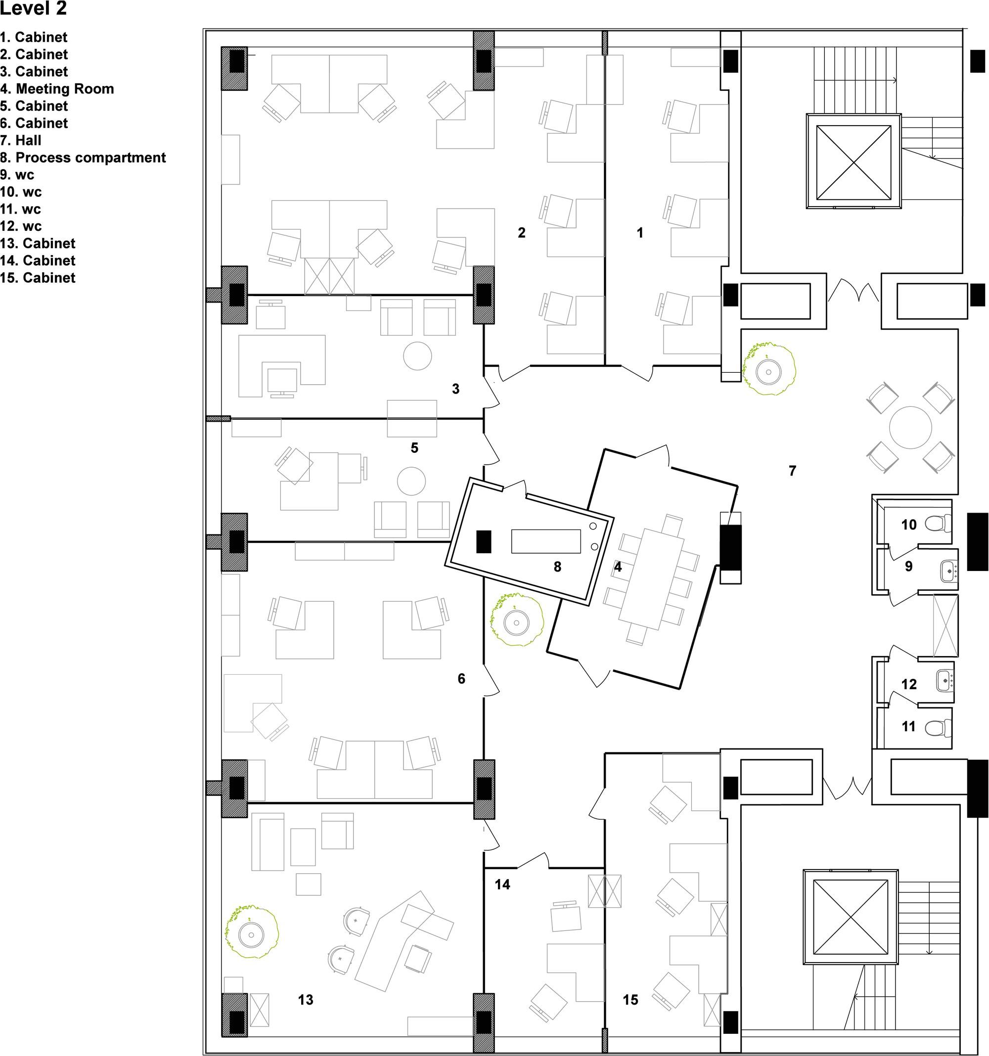 house plan app for windows 10