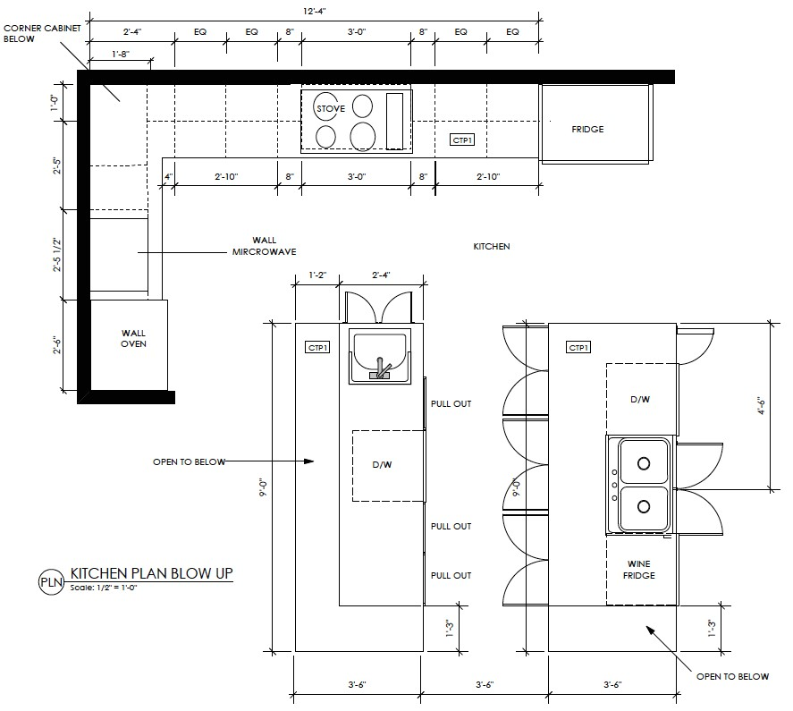 house plan application