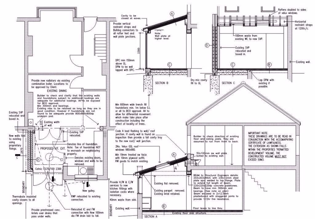 House Plan Application House Plan Application 28 Images House Plan