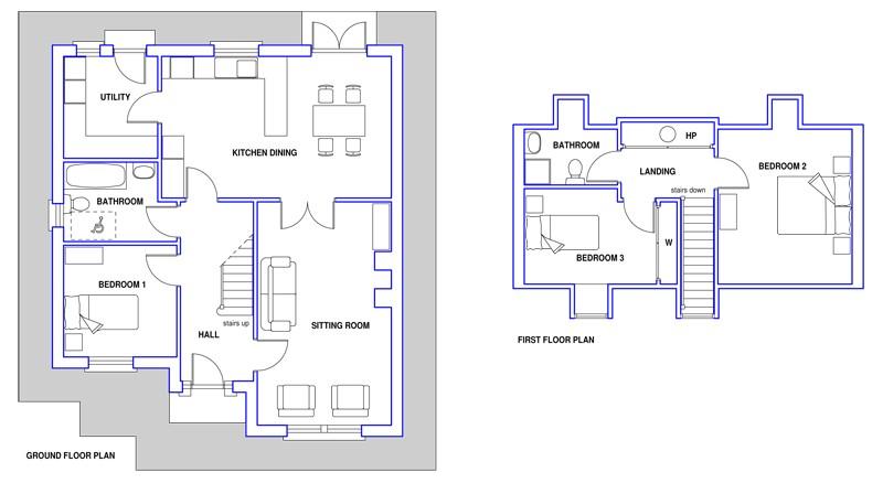 House Plan Application House Plan Application 28 Images Planning Application