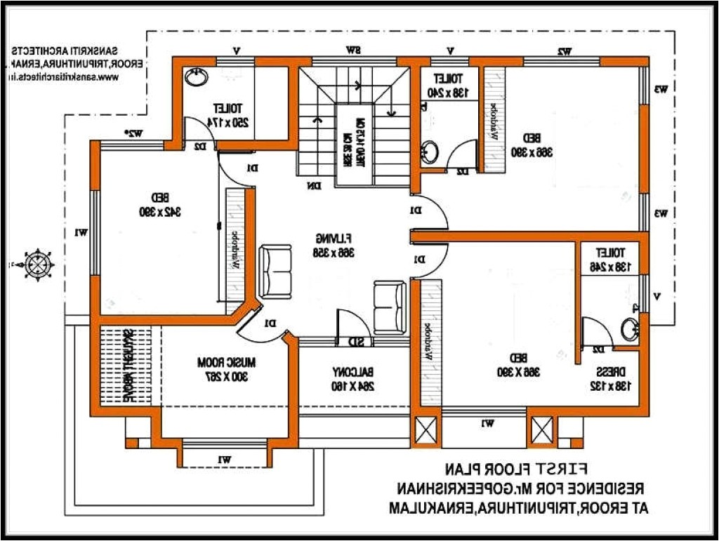 House Plan Application House Plan Application Home Design Ideas