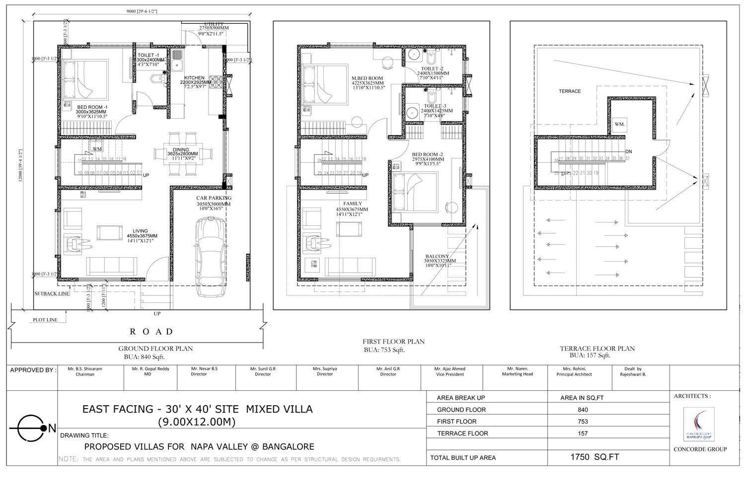 House Plan For 3040 Site 3040 House Plans Home Deco Plans