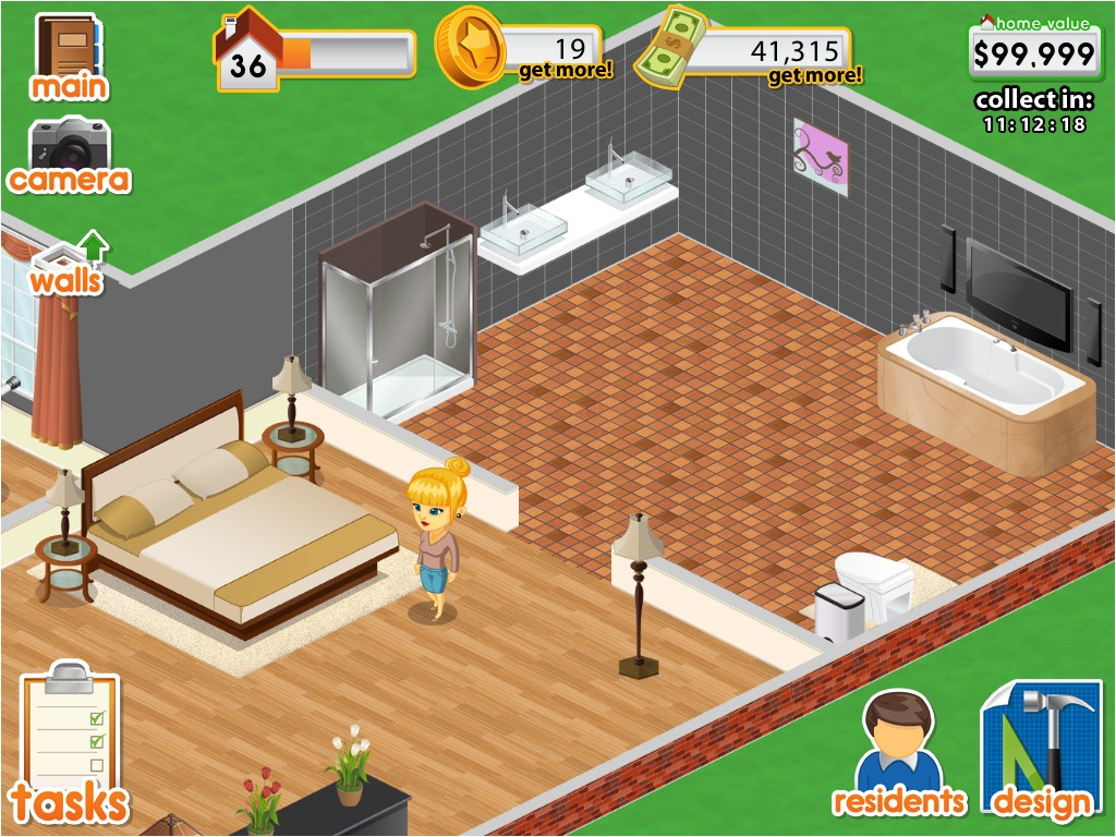 House Planning Games Plougonver Com