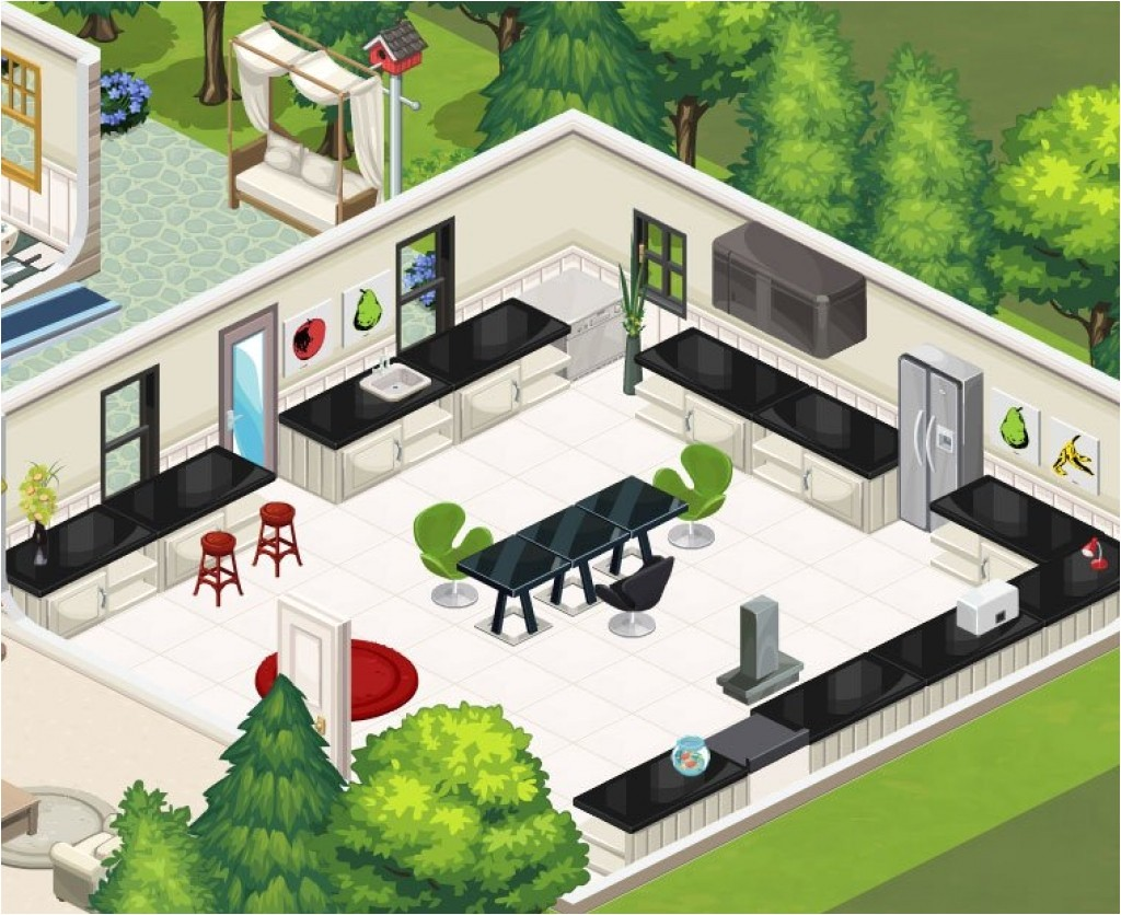 home designs games luxury home interior design games interior home design games for good