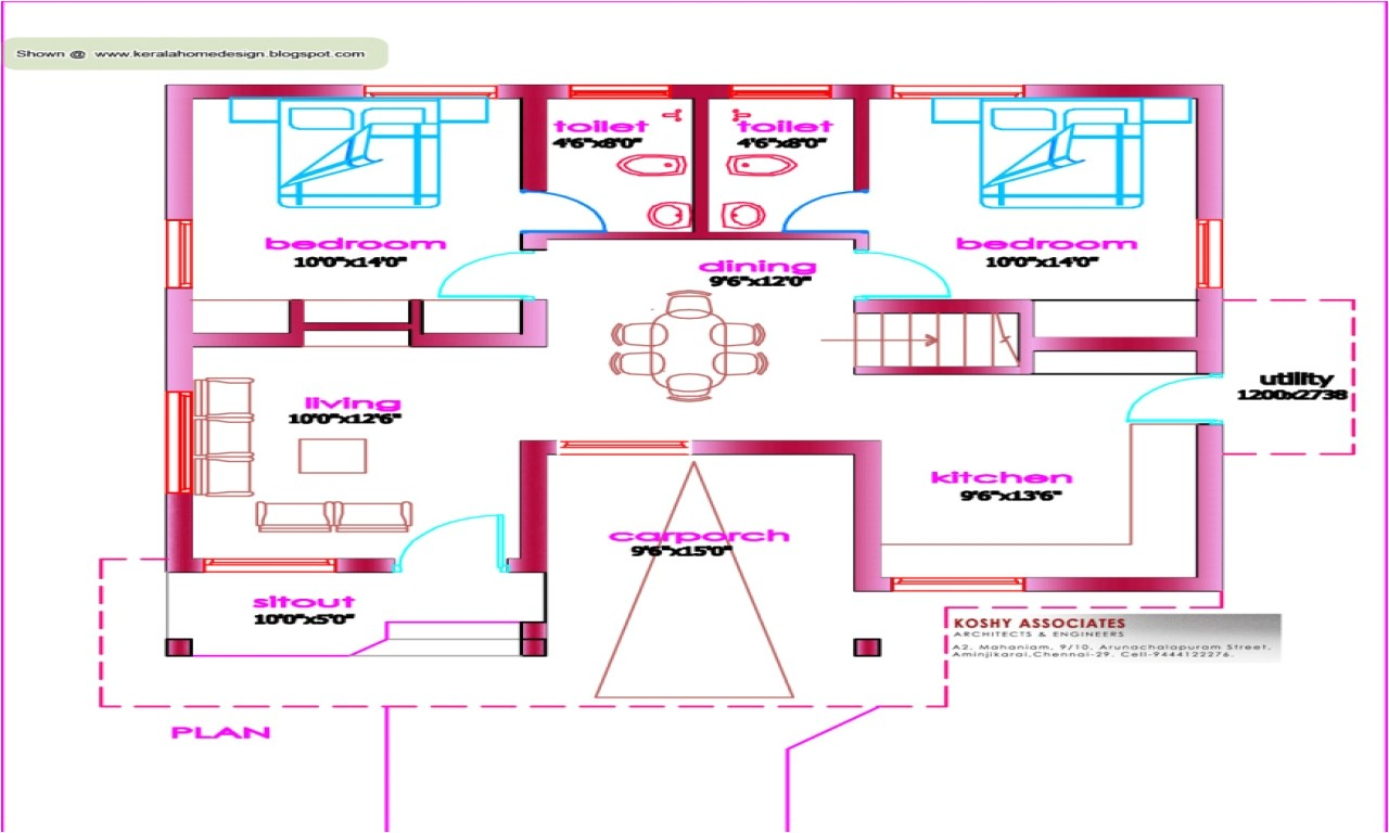 0c6beae0508d5627 1000 sq ft house plans 1000 sq ft ranch homes