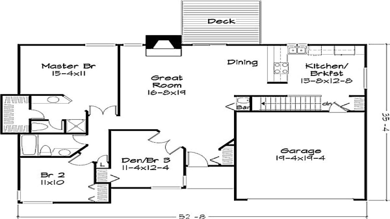 b71479f9c2932feb 1400 square feet in meters 1400 square feet floor plan