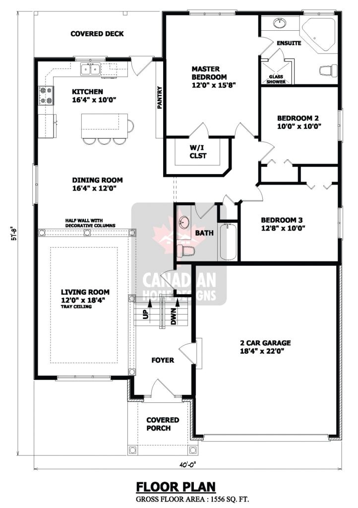 house and plans new house plan adchoices co intended for new home plans canada